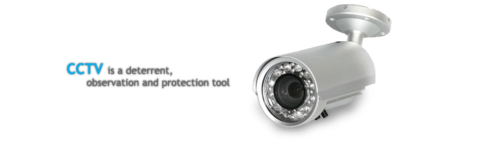 Addison CCTV, Addison Surveillance, Addison Intercom System, Addison Security Cameras